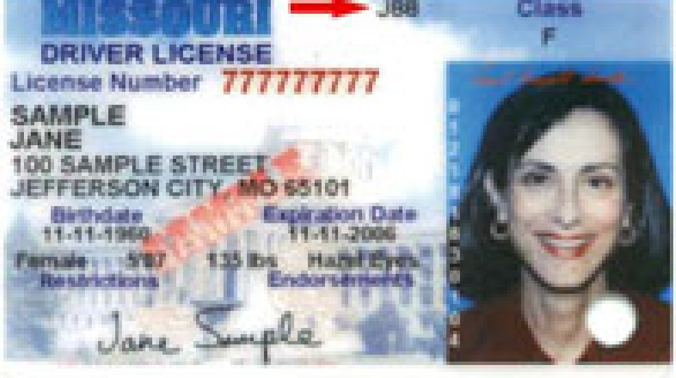 Missouri Changed License Law Nixon Krcg Wants Gov