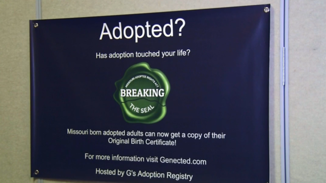 New law allows access for previously-sealed birth records to