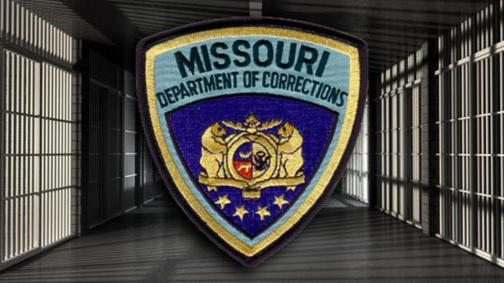 Governor Greitens creates task force to turn state prison