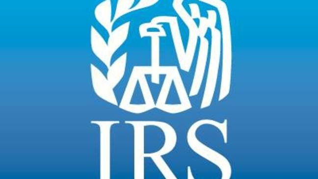 Getting Stimulus Checks Depends On Banking Information At The Irs Krcg If you buy something after clicking a link, igotmyrefund.com may make a small amount of money. getting stimulus checks depends on