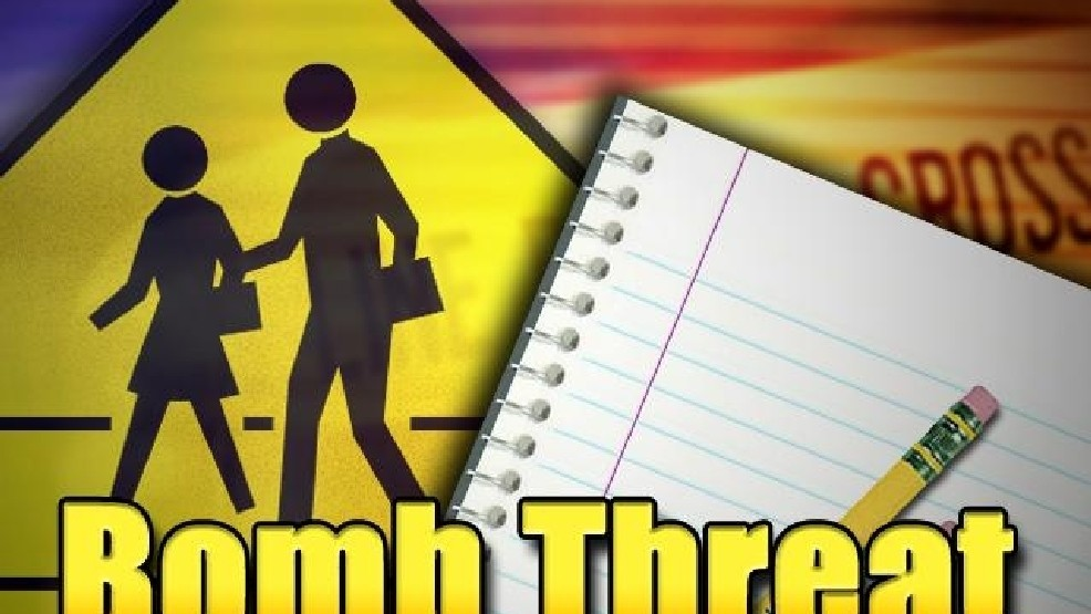 Bomb threat suspect arrested in Pulaski County | KRCG