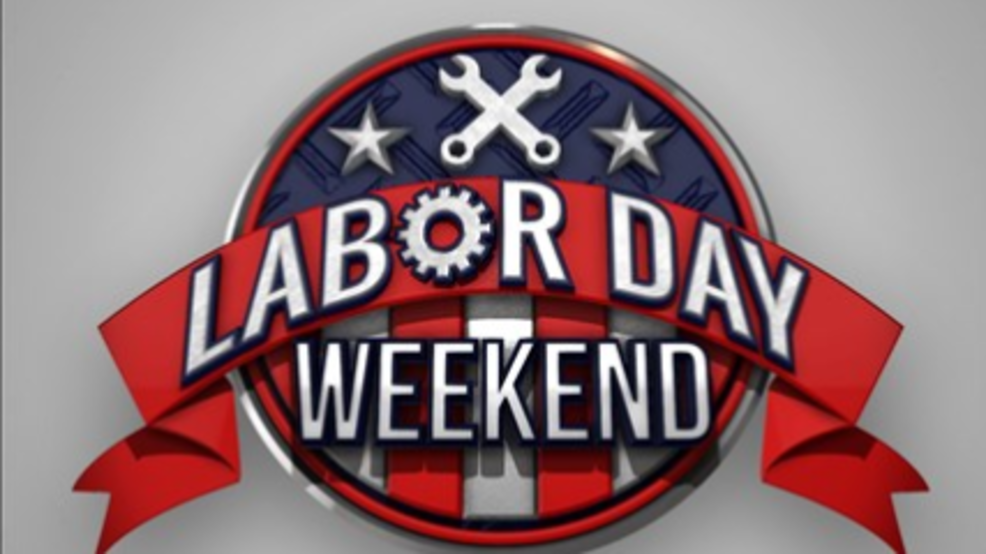 Where To Celebrate Labor Day Weekend In Mid Missouri Krcg