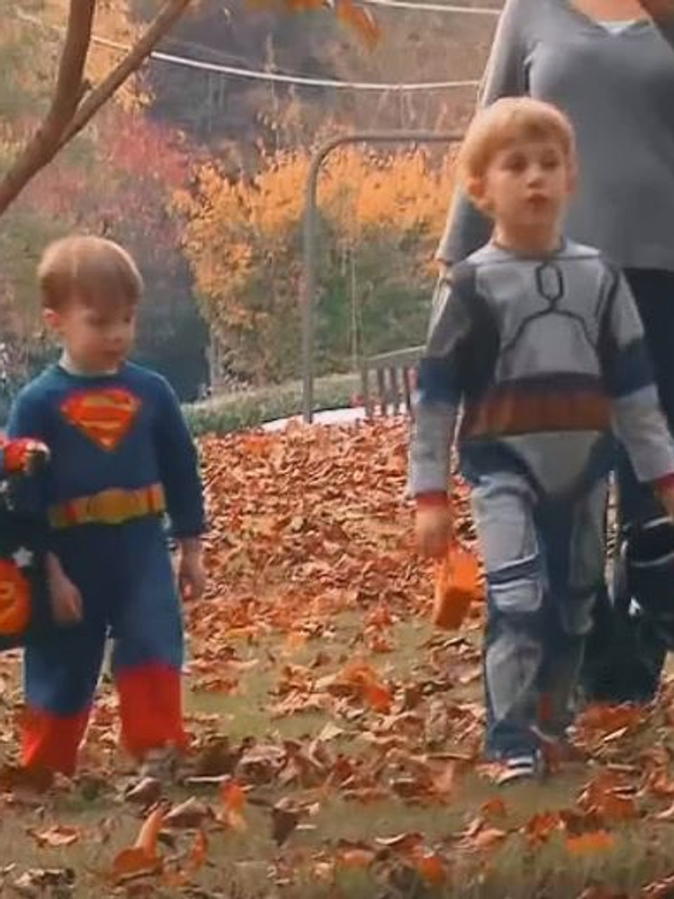 Boone County Schedule 2020 Halloween Boone County releases health guidelines for Halloween | KRCG