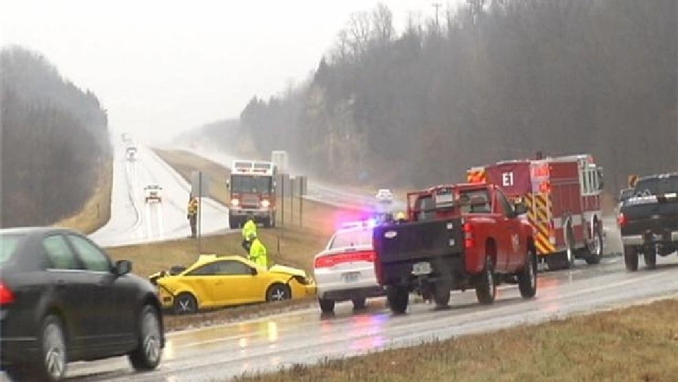 Fatal accident on Hwy  54 | KRCG