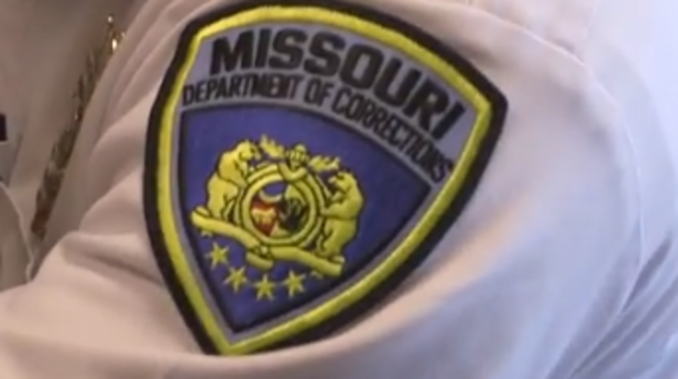 Department of Corrections director criticized for social