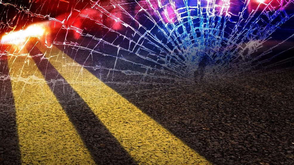 Mexico teen identified following fatal crash Monday in