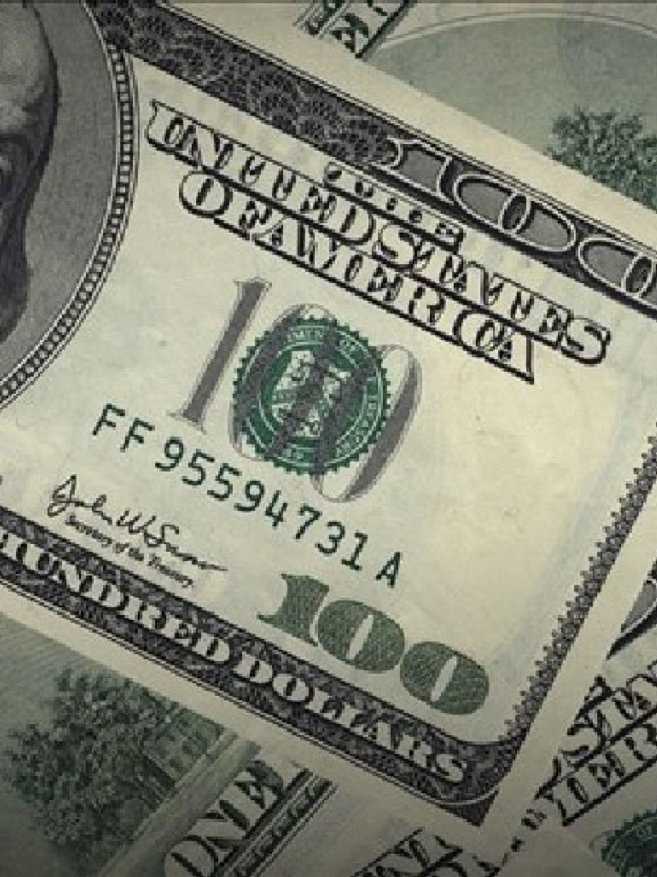Getting Stimulus Checks Depends On Banking Information At The Irs Krcg Not to be outdone, pentagon employees got away with spending more than $100,000 at strip clubs and. getting stimulus checks depends on