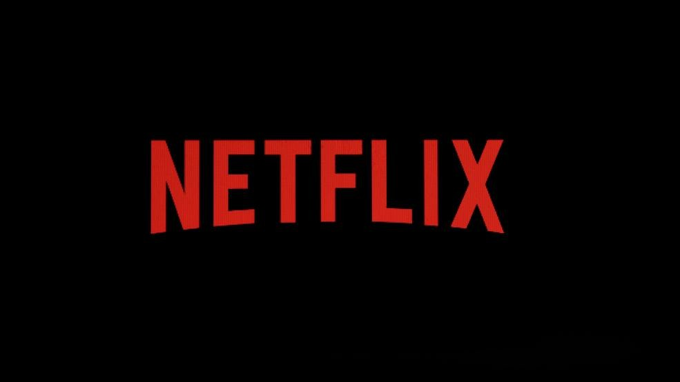 Netflix's first Arabic original causes controversy in Jordan | KRCG