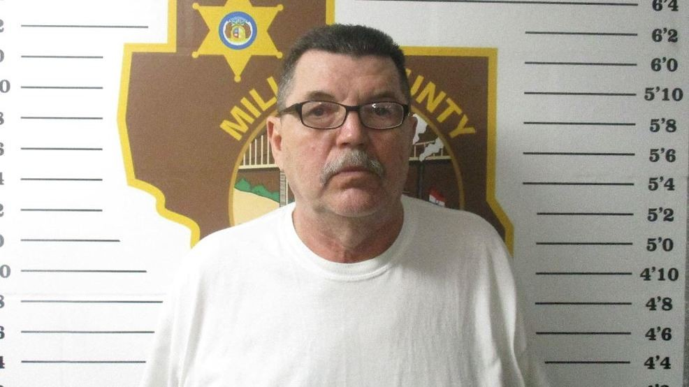 Court proceedings underway for man charged with 1984 murder