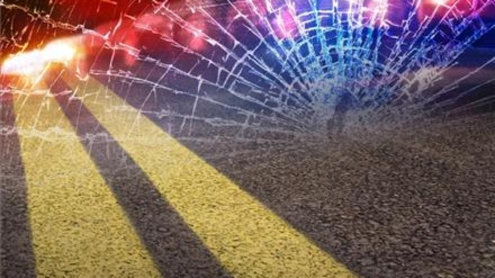 Jefferson City man suffers fatal injures after being ejected