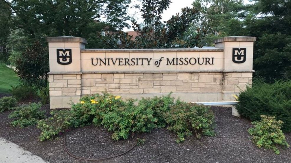 MU received $5 million in federal funds to address the